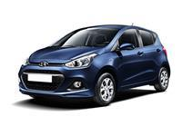 Louez une categorie MDMN Hyundai I10 Essence